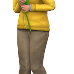 PS_TS4_Render_Misc (35)