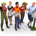 PS_TS4_Render_Misc (4)