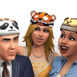 PS_TS4_Render_Misc (5)