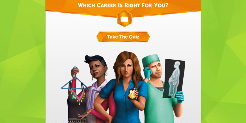 2015-03-17 19_46_39-The Sims - Which Career Is Right For You_ - Official Site