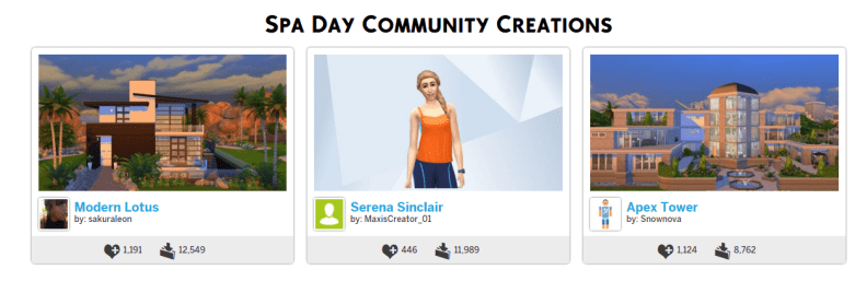 2015-12-01 20_28_14-The Sims™ 4 Spa Day - Official Site