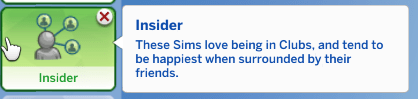2015-12-06 21_01_00-The Sims™ 4