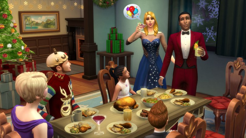 TS4_638_HOLIDAY_PACK_02_002a