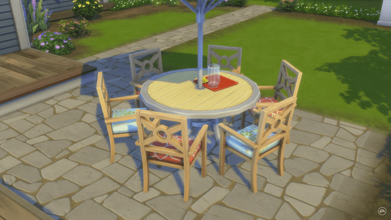 2016-07-12 19_49_13-The Sims - Have Fun in the Sun With The Sims 4 Backyard Stuff - Official Site