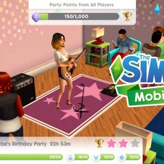 Blog – The Sims Mobile