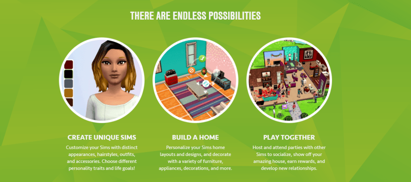 2017-05-09 19_57_26-The Sims Mobile - New Mobile Game - EA Official Site