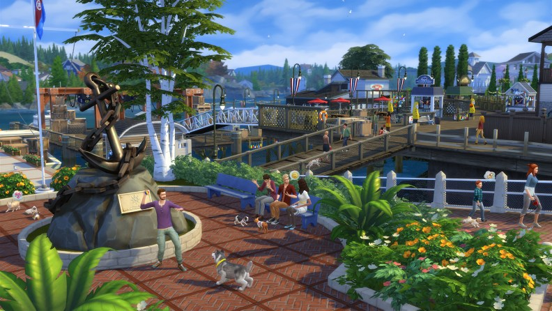 TS4_EP04_OFFICIAL_SCREEN_04_002_1080