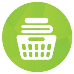 The Sims 4 Laundry Day Icon Vote results