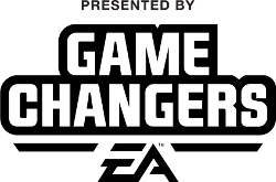 GameChangers_Watermark_png