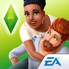 The Sims Mobile – Launch date!