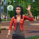 The Sims 4 Boostweek May 2018