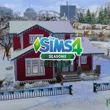 The Sims 4 Seasons – Short Review