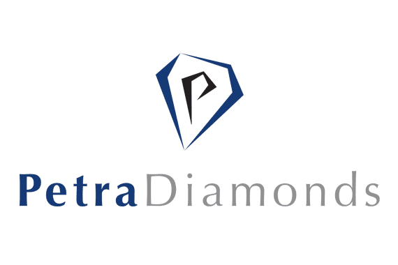 Platinum Weekly - Petra Diamonds - Fitter (Winders