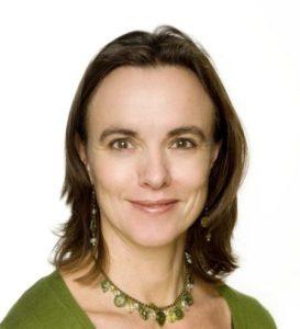 Taran Fæhn