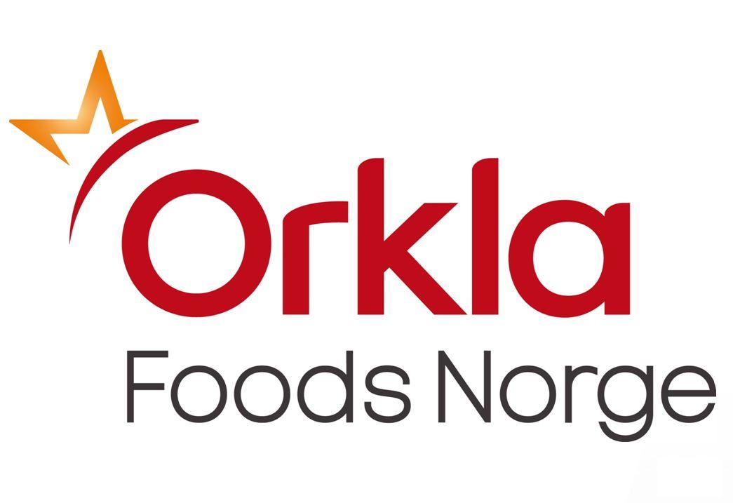 Orkla Foods1045x717
