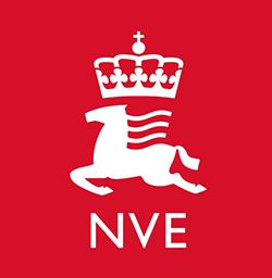 NVE250