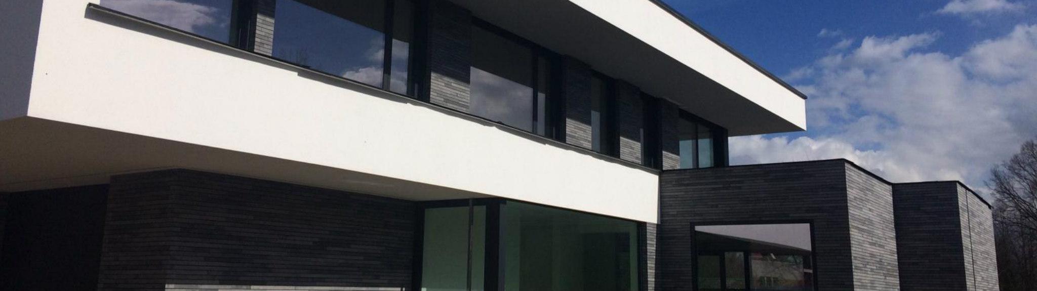 Aalst ramen en deuren