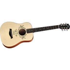 taylor acoustic guitars taylor