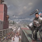 play-asia.com, Dead Rising 4: Frank's Big Package, Dead Rising 4: Frank's Big Package ps4, Dead Rising 4: Frank's Big Package europe, Dead Rising 4: Frank's Big Package usa, Dead Rising 4: Frank's Big Package austrlia Dead Rising 4: Frank's Big Package release date, Dead Rising 4: Frank's Big Package price, Dead Rising 4: Frank's Big Package gameplay, Dead Rising 4: Frank's Big Package features