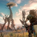play-asia.com, Horizon: Zero Dawn [Complete Edition], Horizon: Zero Dawn [Complete Edition] PlayStation 4™, Horizon: Zero Dawn [Complete Edition] ASIA, Horizon: Zero Dawn [Complete Edition] US, Horizon: Zero Dawn [Complete Edition] EU, Horizon: Zero Dawn [Complete Edition] JP, Horizon: Zero Dawn [Complete Edition] Released Date, Horizon: Zero Dawn [Complete Edition] Price, Horizon: Zero Dawn [Complete Edition] Gameplay, Horizon: Zero Dawn [Complete Edition] Features