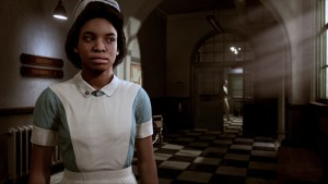 play-asia.com, The Inpatient, The Inpatient ps4, The Inpatient playstation vr, The Inpatient playstation virtual reality, The Inpatient usa, The Inpatient europe, The Inpatient asia, The Inpatient release date, The Inpatient price, The Inpatient gameplay, The Inpatient features