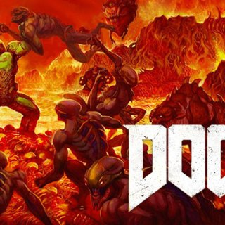 play-asia.com, doom, doom nintendo switch, doom europe, doom usa, doom australia, doom release date, doom price, doom gameplay, doom features