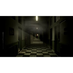 Play-Asia.com, The Inpatient, The Inpatient PlayStation 4, The Inpatient PlayStation VR, The Inpatient US, The Inpatient Europe, The Inpatient Asia, The Inpatient release date, The Inpatient price, The Inpatient gameplay, The Inpatient features