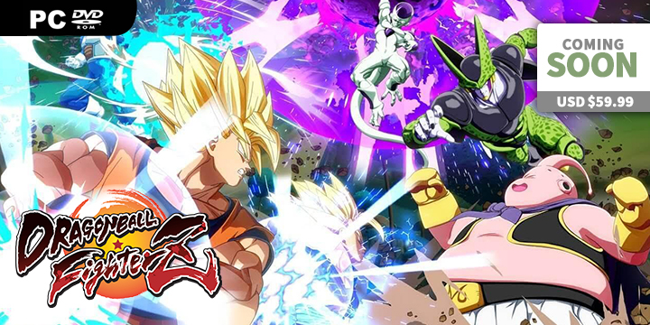 play-asia.com, Dragon Ball FighterZ, Dragon Ball FighterZ PlayStation 4, Dragon Ball FighterZ Xbox One, Dragon Ball FighterZ PC, Dragon Ball FighterZ Japan, Dragon Ball FighterZ Asia, Dragon Ball FighterZ US, Dragon Ball FighterZ EU, Dragon Ball FighterZ release date, Dragon Ball FighterZ price, Dragon Ball FighterZ gameplay, Dragon Ball FighterZ features