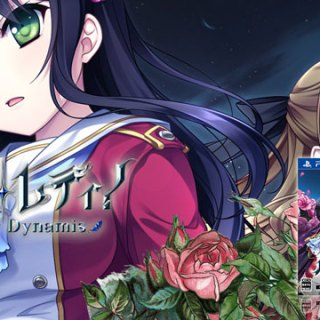 Play-Asia.com, Hello Lady! Superior Dynamis, Hello Lady! Superior Dynamis PlayStation Vita, Hello Lady! Superior Dynamis Japan, Hello Lady! Superior Dynamis gameplay, Hello Lady! Superior Dynamis features, Hello Lady! Superior Dynamis price, Hello Lady! Superior Dynamis release date