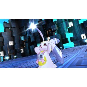 Play-Asia.com, Digimon Story: Cyber Sleuth - Hacker's Memory, Digimon Story: Cyber Sleuth - Hacker's Memory Playstation 4, Digimon Story: Cyber Sleuth - Hacker's Memory PlayStation Vita, Digimon Story: cyber Sleuth - Hacker's Memory Europe, Digimon Story: Cyber Sleuth - Hacker's Memory US, Digimon Story: Cyber Sleuth - Hacker's Memory Asia, Digimon Story: Cyber Sleuth - Hacker's Memory release date, Digimon Story: Cyber Sleuth - Hacker's Memory price, Digimon Story: Cyber Sleuth - Hacker's Memory gameplay, Digimon Story: Cyber Sleuth - Hacker's Memory features