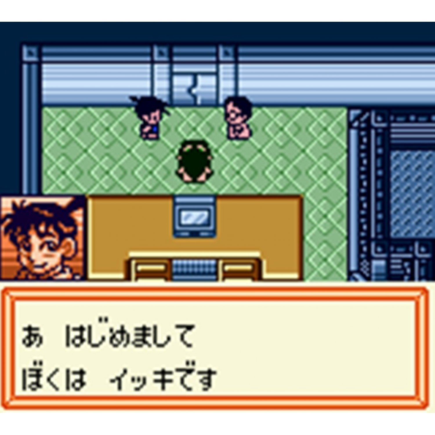 Take a Look Back in Medarot Classics for 3DS - Playasia Blog
