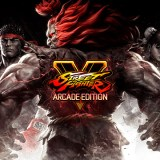 Play-Asia.com, Street Fighter V: Arcade Edition, Street Fighter V: Arcade Edition PlayStation 4, Street Fighter V: Arcade Edition US, Street Fighter V: Arcade Edition Europe, Street Fighter V: Arcade Edition Asia, Street Fighter V: Arcade Edition Japan, Street Fighter V: Arcade Edition release date, Street Fighter V: Arcade Edition gameplay, Street Fighter V: Arcade Edition price, Street Fighter V: Arcade Edition features