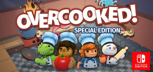 Play-Asia.com, Overcooked: Special Edition, Overcooked: Special Edition Nintendo Switch, Overcooked: Special Edition US, Overcooked: Special Edition Europe, Overcooked: Special Edition Australia, Overcooked: Special Edition Asia, Overcooked: Special Edition features, Overcooked: Special Edition gameplay, Overcooked: Special Edition release date, Overcooked: Special Edition price