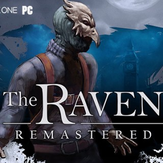 https://i0.wp.com/www.play-asia.com/blog/wp-content/uploads/2018/01/news_-THE-RAVEN-REMASTERED.jpg?resize=320%2C320&ssl=1