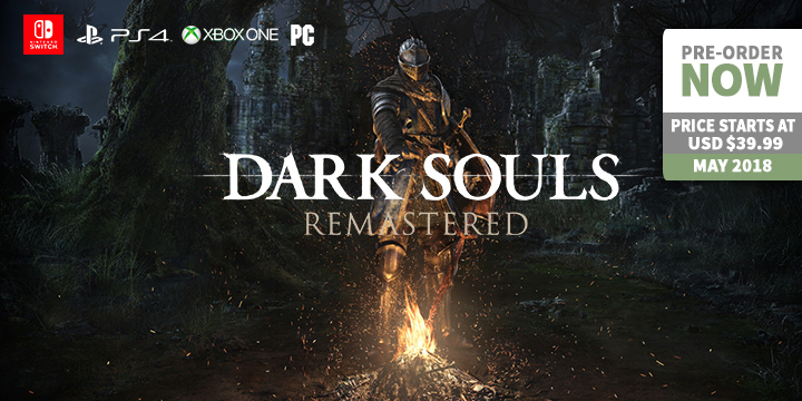play-asia.com, Dark Souls Remastered, Dark Souls Remastered ps4, Dark Souls Remastered xbox one, Dark Souls Remastered nintendo switch, Dark Souls Remastered europe, Dark Souls Remastered usa, Dark Souls Remastered asia, Dark Souls Remastered japan, Dark Souls Remastered release date, Dark Souls Remastered price, Dark Souls Remastered gameplay, Dark Souls Remastered features