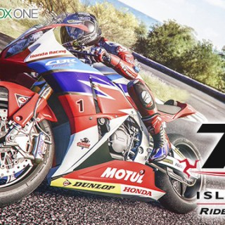 play-asia.com, TT Isle of Man: Ride On The Edge, TT Isle of Man: Ride On The Edge PlayStation 4, TT Isle of Man: Ride On The Edge Xbox One, TT Isle of Man: Ride On The Edge US, TT Isle of Man: Ride On The Edge EU, TT Isle of Man: Ride On The Edge release date, TT Isle of Man: Ride On The Edge price, TT Isle of Man: Ride On The Edge gameplay, TT Isle of Man: Ride On The Edge features