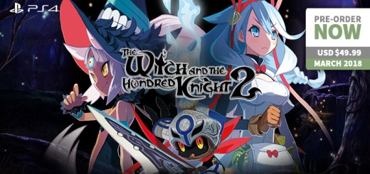 play-asia.com, The Witch and the Hundred Knight 2, The Witch and the Hundred Knight 2 ps4, The Witch and the Hundred Knight 2 europe, The Witch and the Hundred Knight 2 usa, The Witch and the Hundred Knight 2 australia, The Witch and the Hundred Knight 2 release date, The Witch and the Hundred Knight 2 price, The Witch and the Hundred Knight 2 gameplay, The Witch and the Hundred Knight 2 features