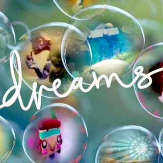 play-asia.com, Dreams, Dreams PlayStation 4, Dreams EU, Dreams release date, Dreams price, Dreams gameplay, Dreams features