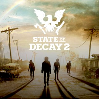 play-asia.com, State of Decay 2, State of Decay 2 Xbox One, State of Decay 2 US, State of Decay 2 EU, State of Decay 2 release date, State of Decay 2 price, State of Decay 2 gameplay, State of Decay 2 features, State of Decay 2 new screenshots, play-asia.com, State of Decay 2, State of Decay 2 Xbox One, State of Decay 2 US, State of Decay 2 EU, State of Decay 2 release date, State of Decay 2 price, State of Decay 2 gameplay, State of Decay 2 features, State of Decay 2 new screenshots, State of Decay 2 new gameplay trailer