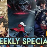 weekly-special-20180123