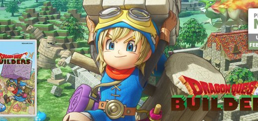 play-asia.com, Dragon Quest Builders, Dragon Quest Builders Nintendo Switch, Dragon Quest Builders US, Dragon Quest Builders EU, Dragon Quest Builders release date, Dragon Quest Builders price, Dragon Quest Builders gameplay, Dragon Quest Builders features