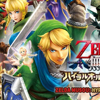 Play-Asia.com, Zelda Musou: Hyrule All Stars DX, Zelda Musou: Hyrule All Stars DX Nintendo Switch, Zelda Musou: Hyrule All Stars DX Japan, Zelda Musou: Hyrule All Stars DX gameplay, Zelda Musou: Hyrule All Stars DX features, Zelda Musou: Hyrule All Stars DX release date, Zelda Musou: Hyrule All Stars DX price