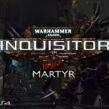play-asia.com, Warhammer 40,000: Inquisitor - Martyr, Warhammer 40,000: Inquisitor - Martyr PlayStation 4, Warhammer 40,000: Inquisitor - Martyr Xbox One, Warhammer 40,000: Inquisitor - Martyr US, Warhammer 40,000: Inquisitor - Martyr release date, Warhammer 40,000: Inquisitor - Martyr price, Warhammer 40,000: Inquisitor - Martyr gameplay, Warhammer 40,000: Inquisitor - Martyr features