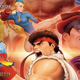 play-asia.com, Street Fighter: 30th Anniversary Collection, Street Fighter: 30th Anniversary Collection ps4, Street Fighter: 30th Anniversary Collection xbox one, Street Fighter: 30th Anniversary Collection nintendo switch, Street Fighter: 30th Anniversary Collection europe, Street Fighter: 30th Anniversary Collection usa, Street Fighter: 30th Anniversary Collection japan, Street Fighter: 30th Anniversary Collection release date, Street Fighter: 30th Anniversary Collection price, Street Fighter: 30th Anniversary Collection gameplay, Street Fighter: 30th Anniversary Collection features