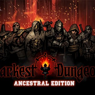play-asia.com, Darkest Dungeon Ancestral Edition, Darkest Dungeon Ancestral Edition PlayStation 4, Darkest Dungeon Ancestral Edition Nintendo Switch, Darkest Dungeon Ancestral Edition Europe, Darkest Dungeon Ancestral Edition US, Darkest Dungeon Ancestral Edition release date, Darkest Dungeon Ancestral Edition price, Darkest Dungeon Ancestral Edition gameplay, Darkest Dungeon Ancestral Edition features