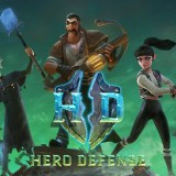 play-asia.com, Hero Defense, Hero Defense PlayStation 4, Hero Defense Europe, Hero Defense release date, Hero Defense price, Hero Defense gameplay, Hero Defense features