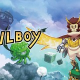 play-asia.com, Owlboy, Owlboy Nintendo Switch, Owlboy PlayStation 4, Owlboy EU, Owlboy US, Owlboy release date, Owlboy price, Owlboy gameplay, Owlboy features