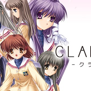 play-asia.com, Clannad, Clannad PlayStation 4, Clannad Japan, Clannad release date, Clannad price, Clannad gameplay, Clannad features, クラナド