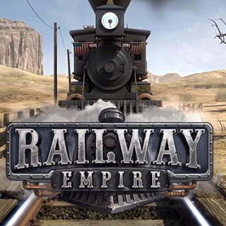 Play-Asia.com, Railway Empire, Railway Empire Japan, Railway Empire PlayStation 4, Railway Empirevb gameplay, Railway Empire features, Railway Empire release date, Railway Empire price