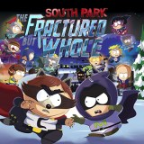 Play-Asia.com, South Park: The Fractured But Whole, South Park: The Fractured But Whole US, South Park: The Fractured But Whole Nintendo Switch, South Park: The Fractured But Whole gameplay, South Park: The Fractured But Whole features, South Park: The Fractured But Whole release date, South Park: The Fractured But Whole